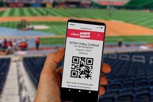 hybrid-ticketing-for-sports