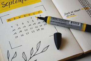 plan-your-event-in-advance