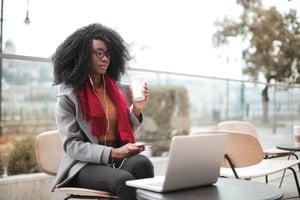 keep-virtual-attendees-engaged