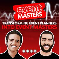 EventMASTERs Thumbnail #1