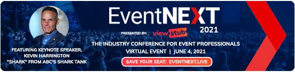 EventNext-cta-blog