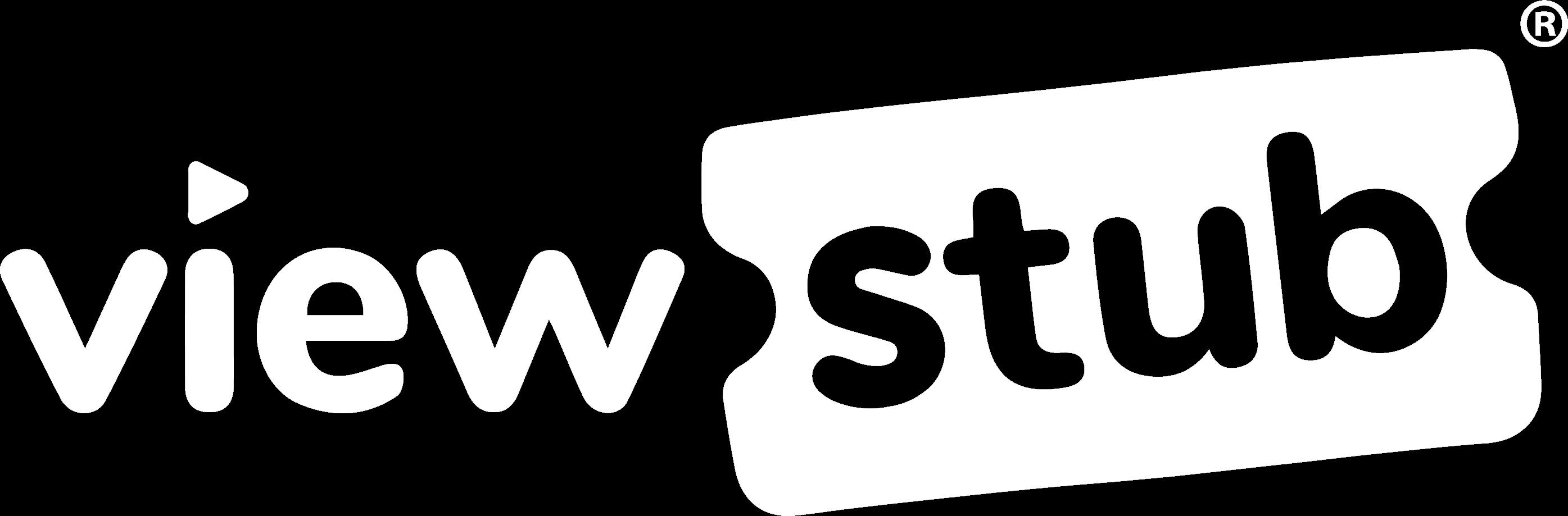 ViewStub Logo